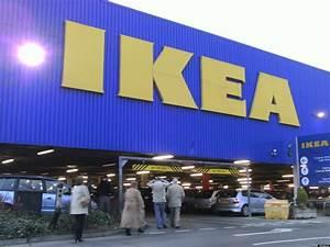 Ikea Berlin Online Shop : ikea closes on property for new miami dade store huffpost ~ Yasmunasinghe.com Haus und Dekorationen