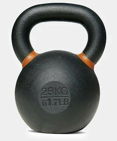 Kettlebells focus on improving the overall strength, core power, balance, flexibility, and coordination of your body. 28kg Kettlebells (Brand New) | Brooklyn | Gumtree Classifieds South Africa | 715035196