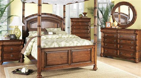 shop  affordable cindy crawford queen bedroom sets