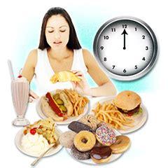 過食 症 治し 方