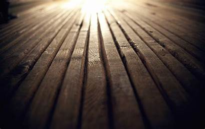 Wood Wallpapers 2560 1600
