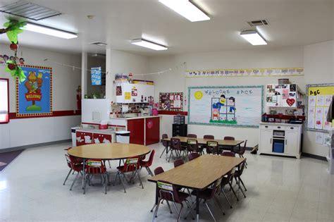 room southwood pre school 870 | IMG 4724