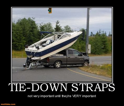 Boat Crash Meme by Safety Chain Question Page 2 Teamtalk