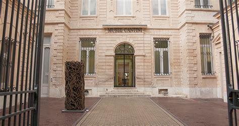 mus 233 e cantini 224 marseille new hotel