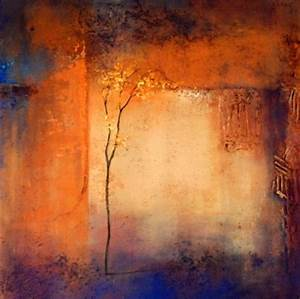 """N/T"" by Soraya Hamzavi-Luyeh, Abstract art, Nature: Wood ..."