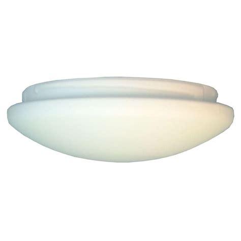 clear ceiling fan globes hton bay ceiling fans fan light globes ideas that you
