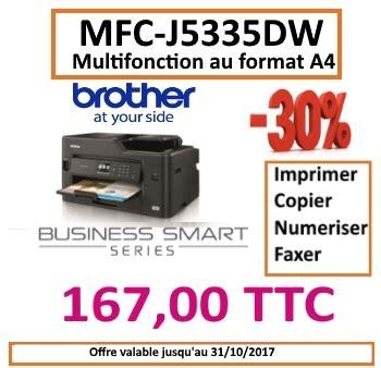 vichy bureau informatique mobilier photocopieur fournitures de