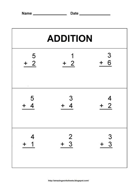 kindergarten worksheets chapter 1 worksheet mogenk