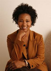 Living History: Dr. Mae Jemison, 7 Must-Know Facts about ...