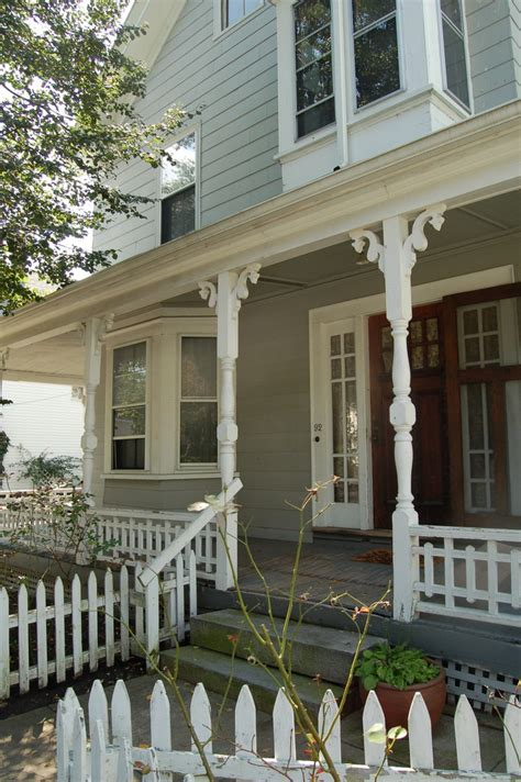 Porch Post Corbels by 17 Best Images About Brackets And Corbels On
