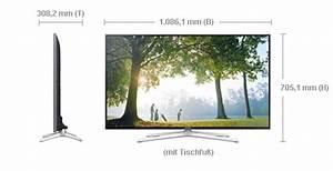 Zoll Fernseher Maße : 65 zoll fernseher ma e tolle 65 zoll fernseher masse 220px lcd screen sizes svg 65 zoll ~ Orissabook.com Haus und Dekorationen
