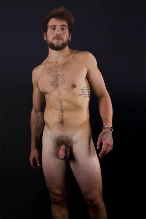 Naked Hairy Men Tumblr Cumception