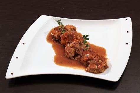 gevaudan cuisine l hôtel restaurant de l europe vous souhaite la bienvenue