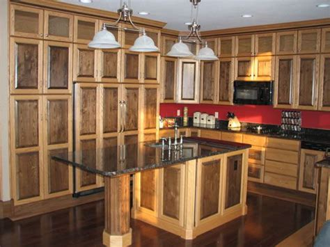 ash wood cabinets kitchen wood kitchen cabinets kitchen cabinets and ash on pinterest