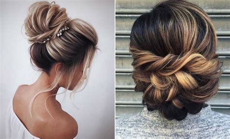 formal hairstyles  copy   stayglam