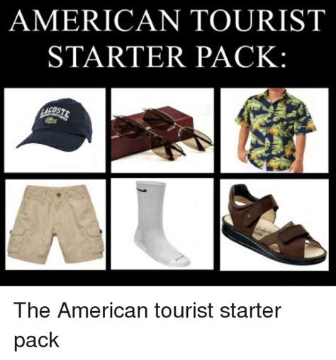 Mein Kfy Chair Joke by 25 Best Memes About American Tourist American Tourist Memes
