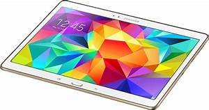 How To Root Samsung Galaxy Tab S Sm-t807t 10 5