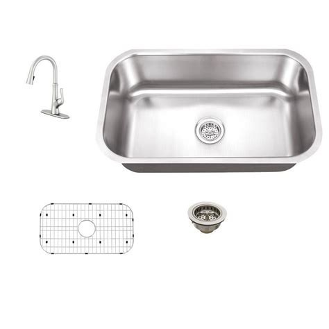 undermount kitchen sink with faucet holes undermount kitchen sink with faucet holes undermount