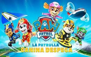 Paw Patrol Kaufen : paw patrol welpen heben ab android apps auf google play ~ Frokenaadalensverden.com Haus und Dekorationen