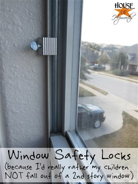 ill choose safety    house  hepworths