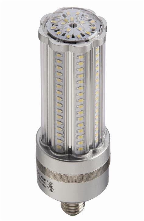 light efficient design led 8033e30 38 watt 120 277 volt