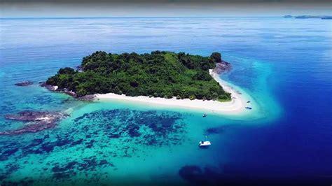 Accueil - Office National du Tourisme de Madagascar