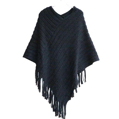 s cape sweater autumn clothes shawl scarf sweater cardigan