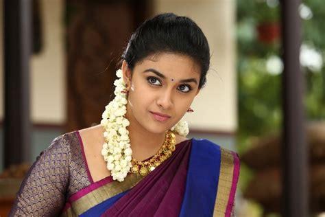 actress keerthi suresh tamil movies vijay and keerthi suresh movie agent bhairava photos and