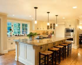 kitchen colour ideas 2014 2014 kitchen trends beautiful homes design