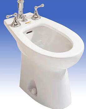 toto toilets bidet toto bt500b 01 piedmont residential bidet cotton white