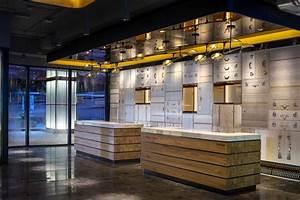 The Park Lane Hong Kong A Pullman Hotel Accor Hotels