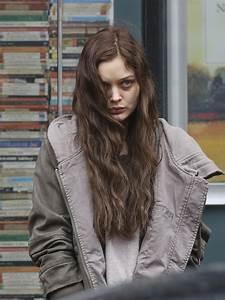 Fifty Shades Of Grey Schauspielerin : 39 50 shades darker 39 jamie dornan dakota johnson co am filmset ~ Buech-reservation.com Haus und Dekorationen