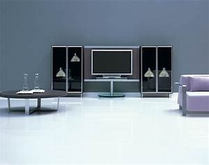 Tv cabinet design home design for Tv cabinets designs