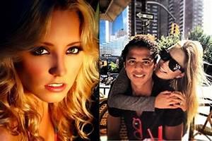 Belinda y Alexia Imaz, ¿con cuál de las ex novias de ...