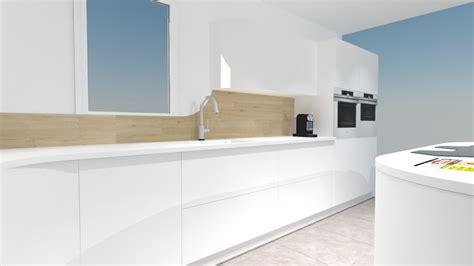 meuble cuisine blanc meubles de cuisine blanc meuble de cuisine blanc brillant