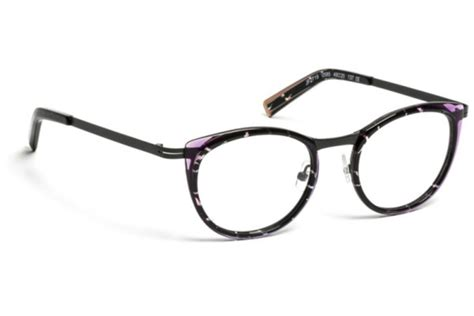 Jf Rey Jf 2719 Eyeglasses By Jf Rey  Free Shipping
