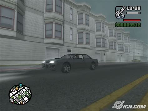San Andreas Pc Game Download Free Full Version