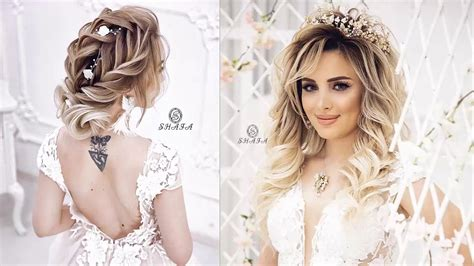 amazing bridal hairstyles   wedding hairstyles