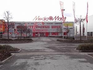 Verkaufsoffener Sonntag In Brandenburg : media markt landau verkaufsoffener sonntag blog om husholdningsapparater ~ Markanthonyermac.com Haus und Dekorationen