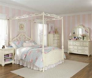 Planning a shabby chic bedroom for Shabby chic bedroom sets