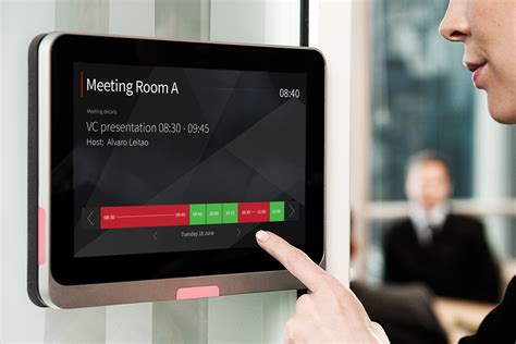 Meeting Room Booking System  Vega Global. Black And White Party Decorations Ideas. Amazon Home Decor. Modern Dining Room Sets. Decorating Ideas For Living Room Walls. Decorating Your Kitchen. Valances For Living Rooms. Decorative Cement. Art Van Living Room Sets