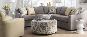 Living Room Furniture American Home Store Furniture Fort