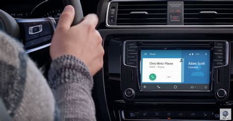 how to connect other apps to the tv app on an iphone appradioworld apple carplay android auto car