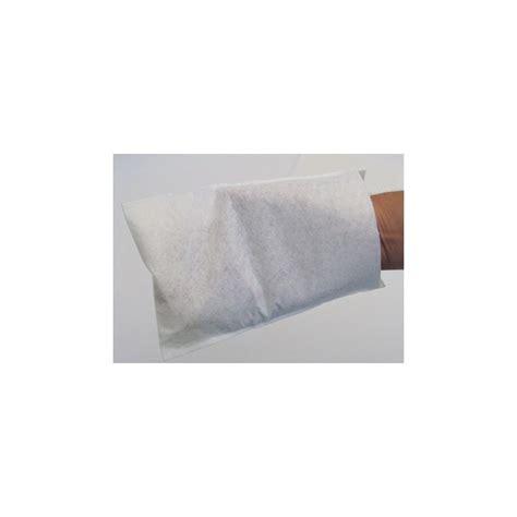 gant de toilette jetable gant usage unique gplus distribution