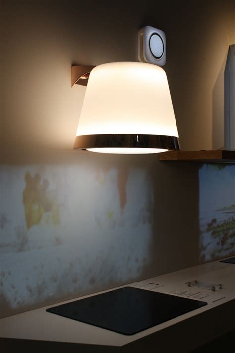 modele de hotte de cuisine hottes de cuisine design une sélection du salon eurocucina