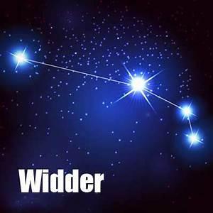 Widder Und Widder : sternbild widder lage sichtbarkeit und ursprung magic pinterest sternbild widder ~ Orissabook.com Haus und Dekorationen