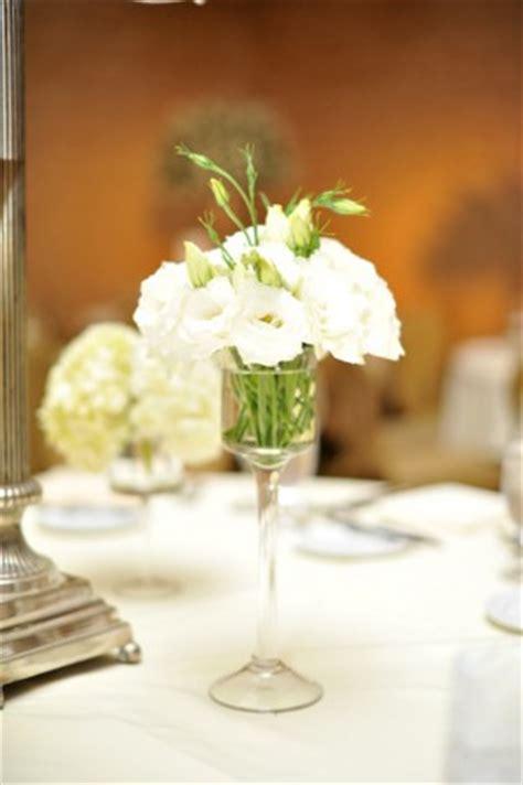 intercontinental hotel los angeles wedding  hazelnut