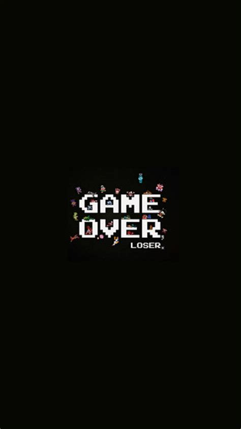 loser wallpapers  loser   pictures rt hd