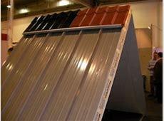metall blech dach bedachung Bauunternehmencom