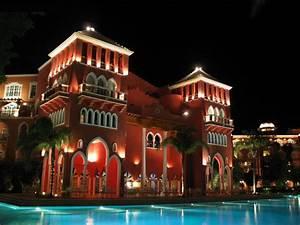 Grand Resort Hurghada Bilder : 7 tage gypten im 5 sterne hotel grand resort hurghada mit halbpension f r 339 ~ Orissabook.com Haus und Dekorationen